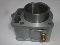 Loncin engine accessories cbd250 water cylinder 249cm3