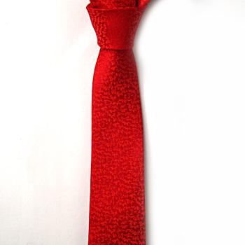 2013 tie 6.5 formal married casual tie - h79