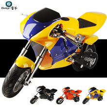 49cc mini motorcycle price