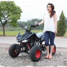 popular 125cc atv