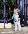 2013 Newest Spring Three-Piece Kids Clothes Set Children Clothing Suit Baby Boys Clothes Suit 1pcs/lot Free Shipping