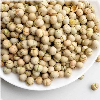 Free shipping organic Homemade small pea beauty snacks traditional sugar-free wholesale