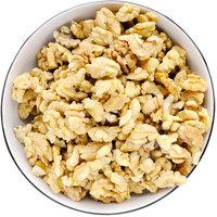Free shipping organic Handmade wild walnut asuspect olympic wholesale