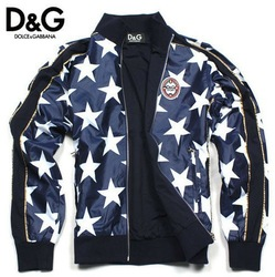 hot sale famous brand men spring splicing jacket sport jacket coat Free shipping(China (Mainland))