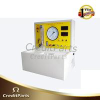 Professional Electric Fuel Pump Tester FPT-007 220/240V Fuel Pump PressureTester