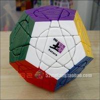 mf8 dayan magic cube 8 star magic cube super 5 magic cube