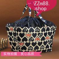 Limited edition supercorp haleiwa 3way 1041 multi-purpose bag