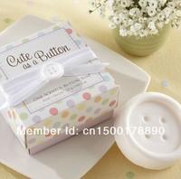 Essential oil     Oil soap snowflake shape bath soap  Button soap  Personalized soap