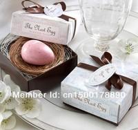 Essential oil     Oil soap snowflake shape bath soap  Bird's Nest Egg soap  Personalized soap