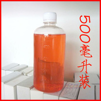 500 tattoo transfer ink big bottle water pattern supplies 30 bottle tattoo equipment consumables