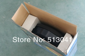 Free shipping High quality homehold and Auto robot vacuum cleaner with full accessories sale now