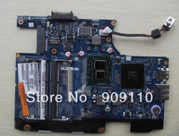 T210 T220  intel non-integrated motherboard for T*oshiba laptop  T210 T220   K000106820   LA-6031P