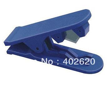Tube Cutter! plastic hose cutter, Guaranteed 100% Good quality plastic pipe cutter hose cutting machine