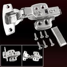wholesale concealed hinge