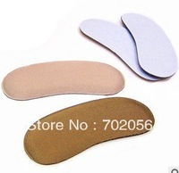 High Heel Shoes Pad Cushion Protector Grips Liner Dance #2776