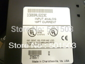 IC693ALG223C programmable controller USED(China (Mainland))