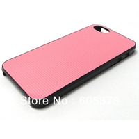 case for iphone 5 with 3D UV injection sticker