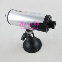 2.4G 4CH Wireless Color Night Vision CCTV IR wireless Camera  free shipping