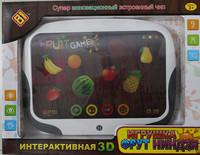2013 Free Shipping Hot Selling Russian Fruit Cut 3D Game