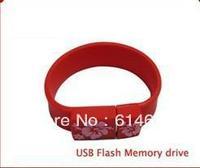 2G/4G/8G/16G/32G flash drive pen + Free shipping