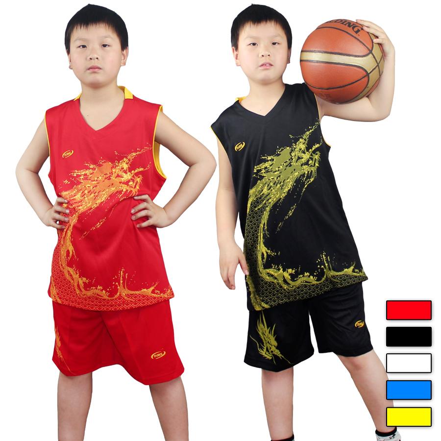 Магазин Баскетбольной Одежды
