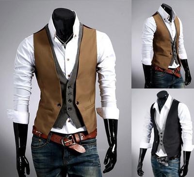 Jacket And Coat | Outdoor Jacket