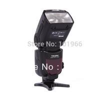 wholesale led camera flash