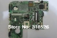 Laptop Motherboard FOR ACER ASPIRE 5920 MB.AKV06.002 (MBAKV06002) ZD1 DA0ZD1MB6G0 31ZD1MB00B0 965GM 100% TSTED GOOD