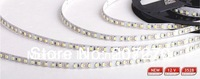 Freeshipping Super bright Non-Waterproof DC12V 5M 600 LED 3528 SMD led strip light 120led/m Wholesale