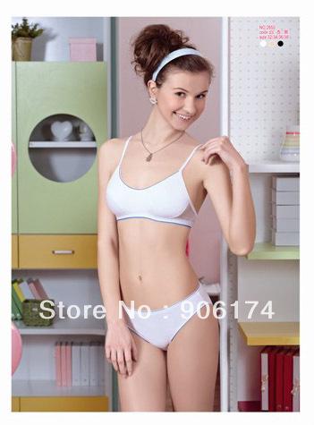 training bra for 12 year olds girlish sport bras 32 34 36 38