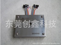 A lot of  Siemens cutter control card ,Siemens SMT mechanical control card