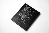 original  Newman n2 battery BL-98 original electroplax 2500