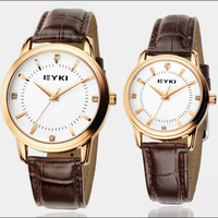 Fashion male table archer ladies watch classic lovers watch tidal current male women's quartz watch