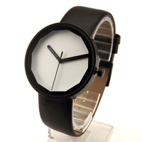 Actimer spermatagonial lovers fashion personalized watches mens watch ladies watch t348