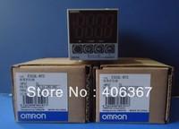 E5CSL-RTC OMRON Temperature Controller, brand new