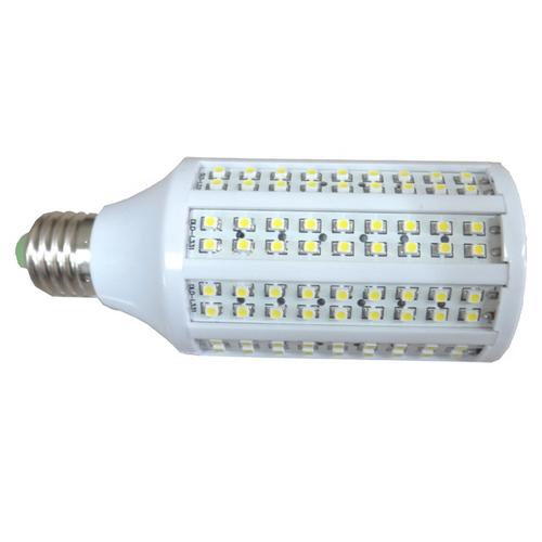 Big discount 100 pcs/lot 216leds SMD3528 1500LM E27/E26/E14/B22 warm white 12W AC110V/220V LED corn lamp bulbs lamps(China (Mainland))
