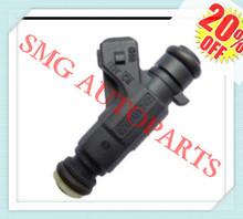 popular mercedes injector