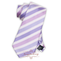 Hany2013 spring male commercial tie formal tie south korean silk the groom married tie