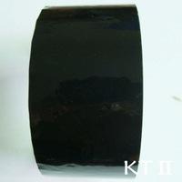 Black multicolour tape kt