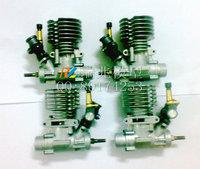 15 nitro engine methanol engine attempting