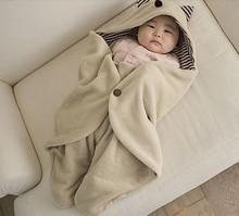 wholesale sleep wrap