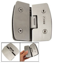 cheap 135 degree hinge