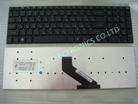 Free Shipping Black Laptop Rus keypad For Acer Aspire 5830 5830G 5830T 5830TG 5755 5755G Russian keyboard replacement