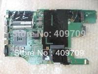 FREESHIPPING  FRU:04W0398 48.4MI04.021 Original FOR Lenovo E520 Motherboard support Intel i3/i5 CPU FULL TEST 90days warranty