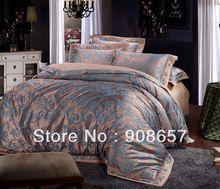 popular discount quilts