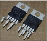 TDA2030 ST   TO220 IC NEW AND ORIGINAL  IN STOCK