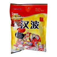 Contribution 280g dates contribution snacks candy chinese the AAAAA tops premium health care free shipping sale natural organic