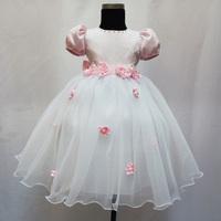 2013 girls clothing child dress princess costume dress short skirt one-piece dress . 548 free shipping