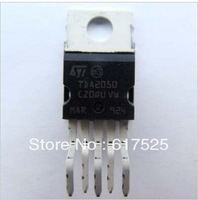 TDA2050  ST  TO-220 IC NEW AND ORIGINAL  IN STOCK