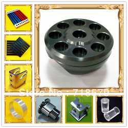 High quality low price precision CNC machining products(China (Mainland))
